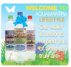 AquaMantra