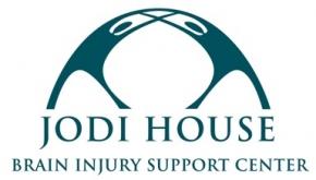 Jodi House