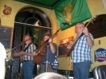 McGinty's Maritime Band of Nova Scotia