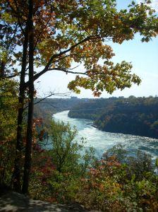 Niagara Falls, Ontario 153