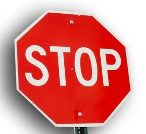 Stop - Copy