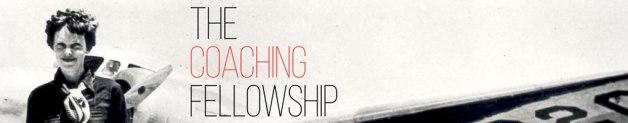 The Coaching Fellowship