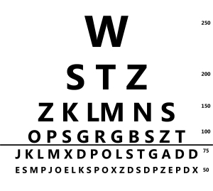 acuity-blind-chart-check-eyes-etdrs-eye-eye-test-eyes-letters-measure-optic-see-vision-visual-visual-acuity-1444236