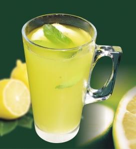 lemonade-1167332-1599x1763