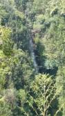Honomu Falls