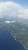 Flight Hilo to Honolulu