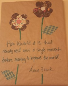 Anne Frank quote resized