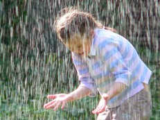 singing-in-the-rain-3-1437506
