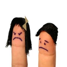 desperate-couple-2-1581592