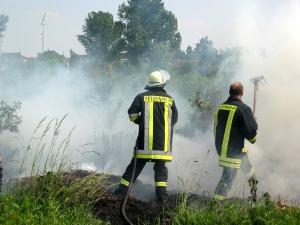 firefighter-series-4-1457046