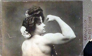 woman-strong-muscle-vintage-jpeg-e1462907230652