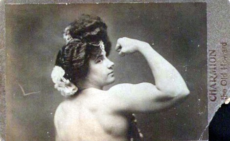 woman-strong-muscle-vintage-jpeg-e1462907230652