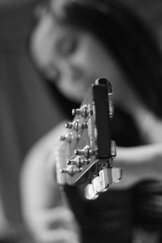 guitarista-1431638